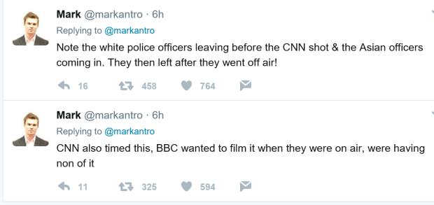 markantro tweets