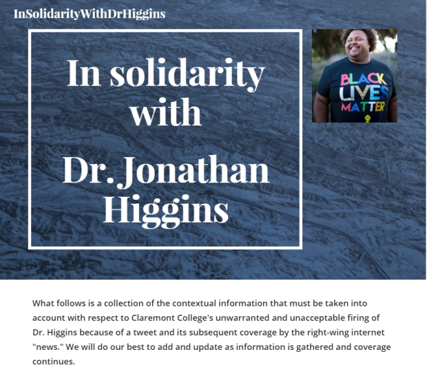 Insolidarityhiggins