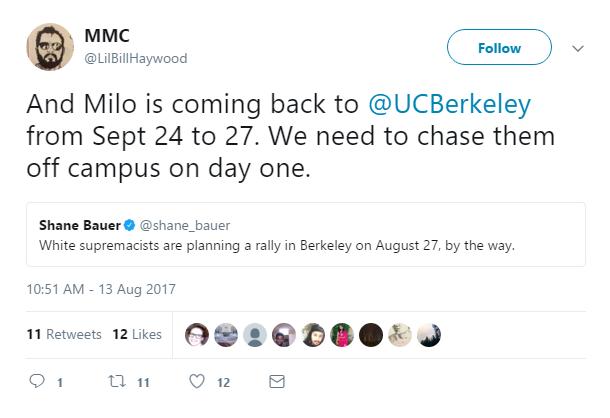 MiloBack